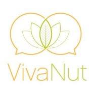 VivaNut