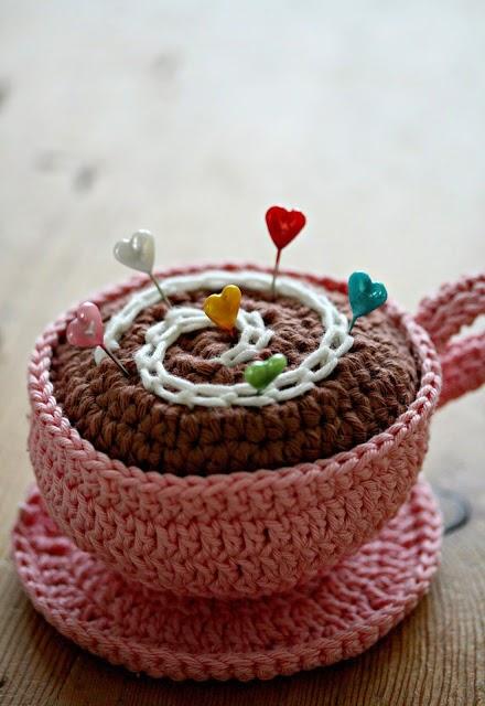 http://cocorosetextiles.blogspot.com.au/2013/11/teacups-and-motifs.html