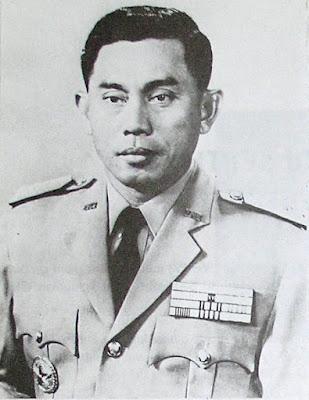 Bukti Terbaru G30S/PKI : Soeharto Dalang Pembunuhan Ahmad Yani? Berikut Penjelasan Saksi Mereka