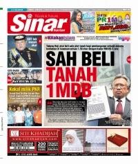 Tabung Haji Perlu Dipisahkan Dari Orang Politik Kata Pensyarah Universiti Islam Antarabangsa Malaysia