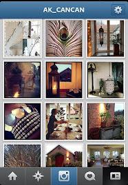Följ CanCan på Instagram