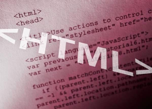 Explorando HTMLEditor