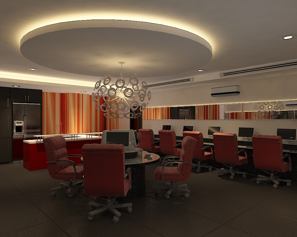 Image Result For Home Design Shah Alam