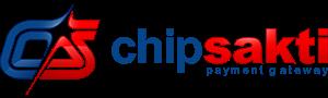 Chip Sakti