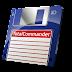 Total Commander v8.50 RC 2 With KeyGen