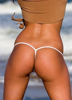 hot pics of wwe kelly kelly