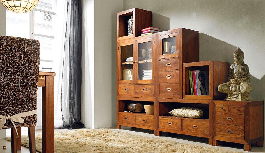 http://www.portobellostreet.es/mueble/5688/Salon-Pisserato