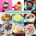 20 Mug Cake Recipes - The Ultimate List