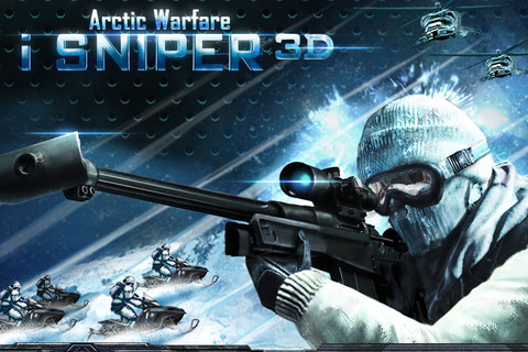 Đội đặc nhiệm tựa game bắn súng FPS hấp dẫn nhất tại thị trường