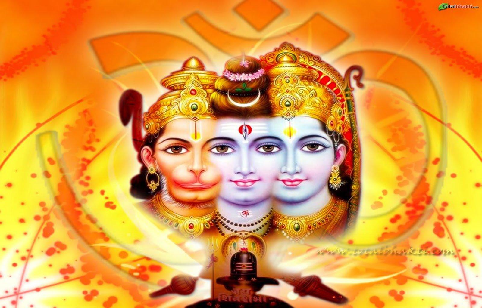 http://4.bp.blogspot.com/-ZiN6NphcEWU/TkbQf8TLT4I/AAAAAAAAALs/PAWWofKXX1s/s1600/Hanuman-Shiva-Rama.jpg