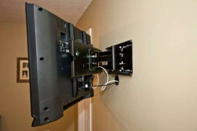 Tv Wall Mount Installation Music Search Engine At