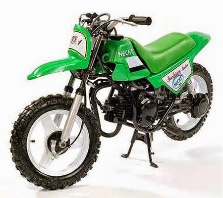 gambar motor kecil berkapasitas 50 cc