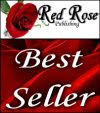 Red Rose Publishing Best Seller