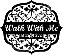 attr@ttivo collection