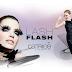 Catrice Lash Flash limitált kollekció