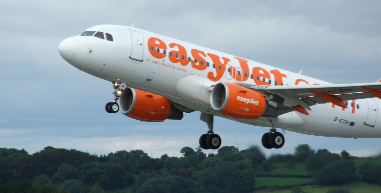Find The Cheapest And Best Bristol Airport Parking