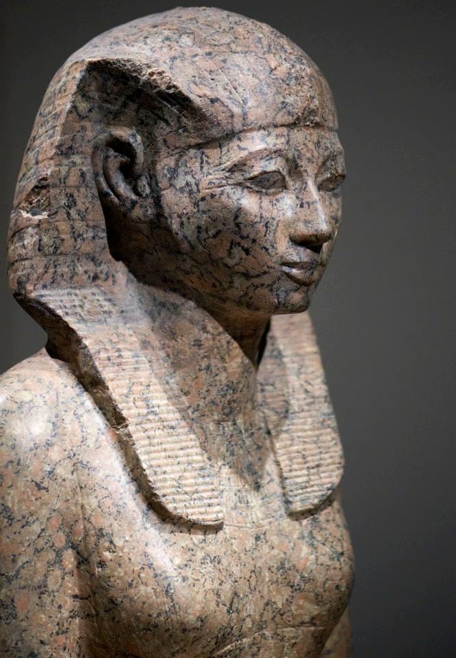 Hatshepsut 𓇳𓁦𓂓