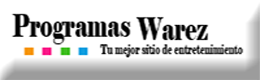 Descargar Programas Warez | Juegos | Musica | Manuales