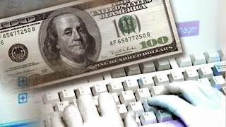 Online Tax Loans