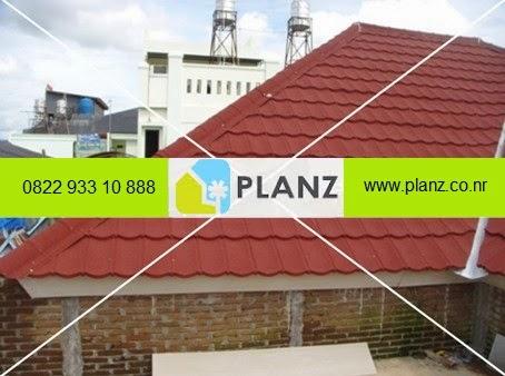 atap, sakura roof, surya roof, multi roof, sakura roof makassar, surya roof makassar,
