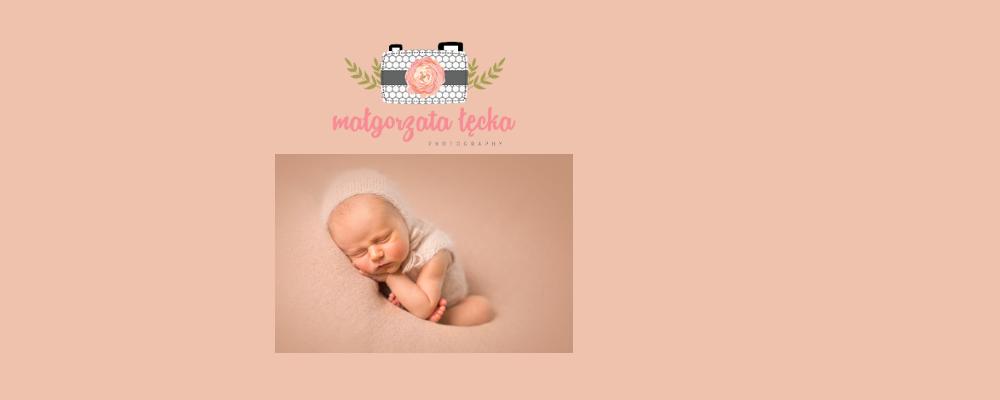 Klatki Szczęścia -Fotografia Małgorzata Łęcka