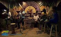 accoustic music ranting bambu