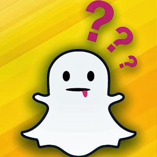 Snapchat turns down Billions