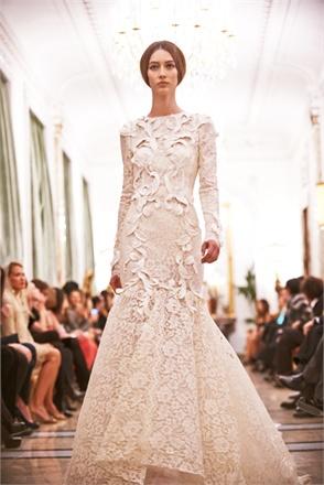 Fashion runway dolce gabbana alta moda haute couture for Alta couture