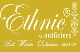 Ethnic by outfitters