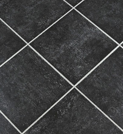 World Home Improvement How To Install Ceramic Kitchen Floor Tiles