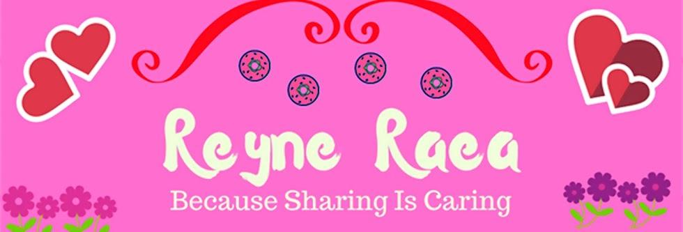 Reyne Raea