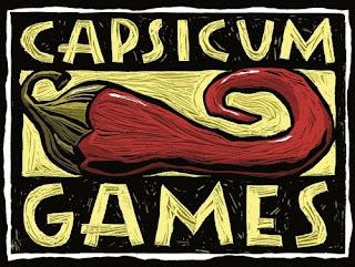 http://www.capsicumgames.com/
