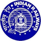 RRB – Chandigarh Recruitment 2015