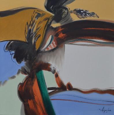 pintores-abstractos