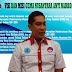 Indonesia Kini Bukan Sekadar Daerah Tujuan, melainkan Menjadi Produsen Narkoba