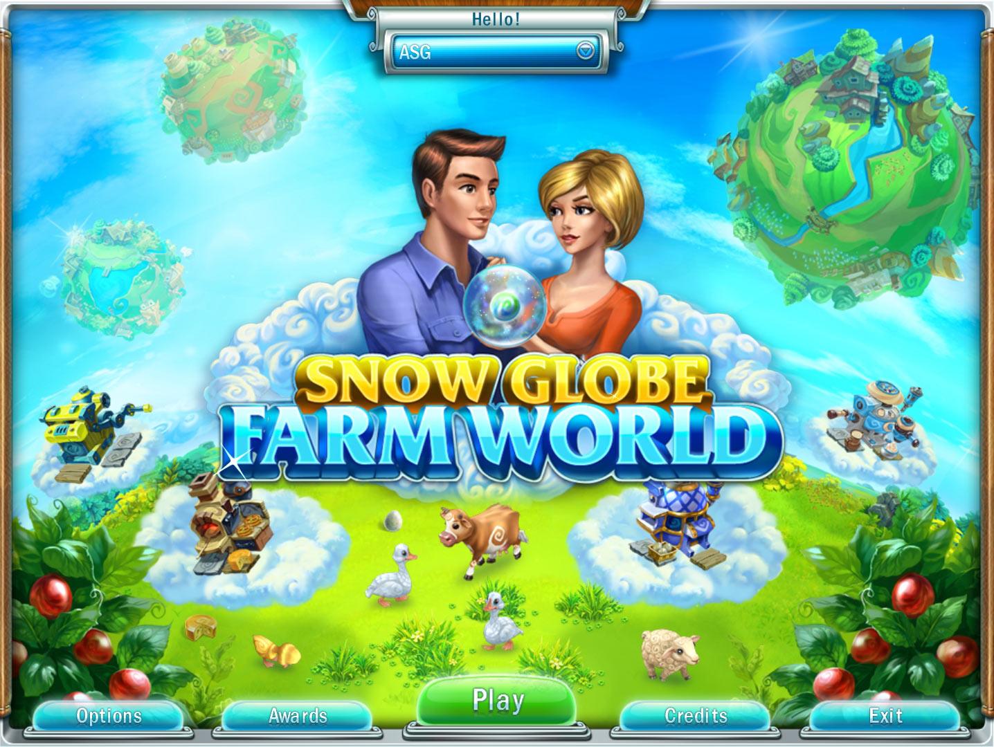 farming games free download full version pc