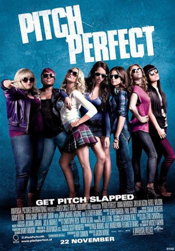 Pitch Perfect (BRRip 720 Ingles Subtitulada) (2012)