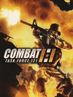http://www.freesoftwarecrack.com/2015/07/combat-task-force-121-pc-game-free-download.html
