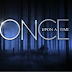 "Once Upon a Time: 1x01/02/03/04 - ""Pilot"" / ""The Thing You Love Most"" / ""Snow Falls"" / The Price of Gold"""