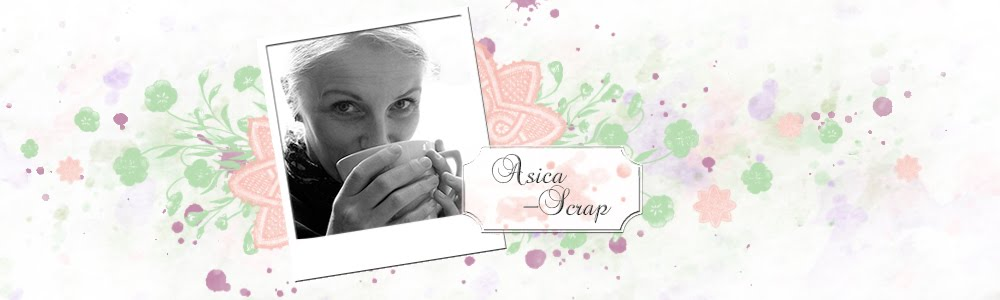 ASICA-SCRAP