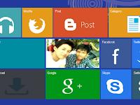 Download template blogger keren seperti windows 8 sangat keren dan sangat cocok bagi anda yang sangat menyukai windows 8