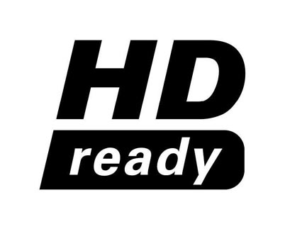 HD+HDMI+Pc+Tv Lcd+Led Todo Lo que Necesitas saber