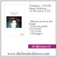 Tanakra-L'eveil de Omar Mokhtar