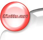 Mattu.net