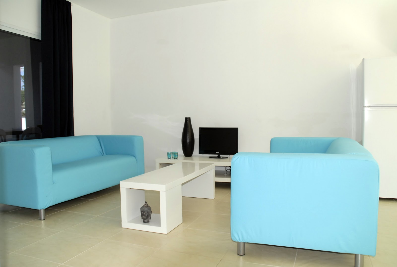 apartments.curacao