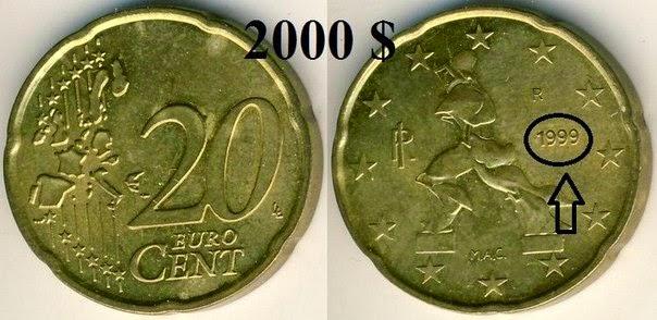 Редкие монеты 2014 магазин монет в чебоксарах