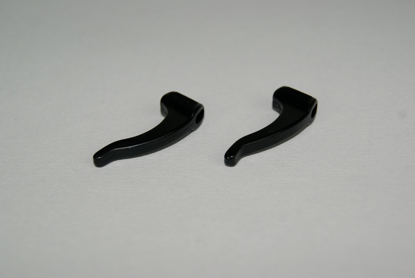 Eyeglass Frames Slipping : The Eyeglass Retainer Blog: March 2012