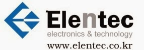 Hợp đồng dịch thuật kỹ thuật tiếng Hàn với ELENTEC