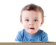 Pick The Gender Of Babies