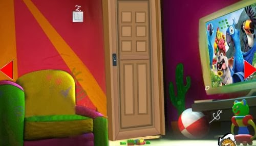 http://www.games2rule.com/play/dream-room-escape/9112